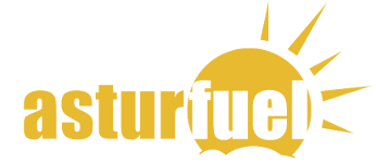 Asturfuel
